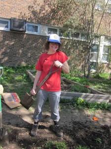 Garden Clean Up-5