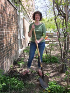 Garden Clean Up-6