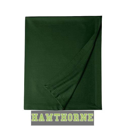Hawthorne Blanket
